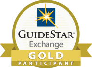 Logo-GuideStar-Gold-small