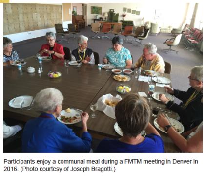 FMTM Denver