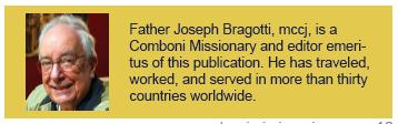 FMTM Fr. Joe