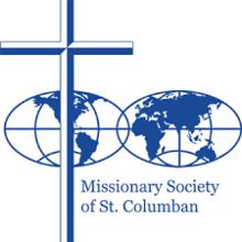 Missionary Society of St Columban