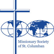 Missionary Society of St Columban