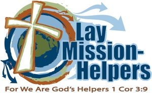 New-LMH-Logo