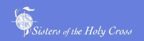Sisters of the Holy Cross
